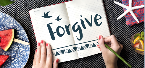 Why Is Forgiveness so Important to Our Well-Being