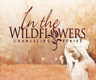 Bible Study for Healing from Sexual Abuse Author Julie Woodley