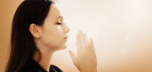 My Ashes to Beauty. Toni Weisz blog. prayer. spiritual disciplines .abortion healing and recovery