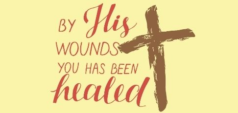 Will You Allow Jesus to Heal You?