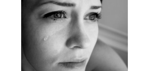 How God Turned My Pain Around (Part 1) by Luci
