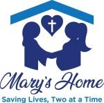 Marys Home for pregnant homeless women stuart fl